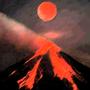 Volcano volcano stories