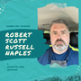 R. Scott Russell of Naples, Florida: A Full Suite of Services robert scott russell naples stories