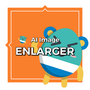 Image Enlarger         - Pro Tip #1 featured stories