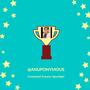 Creator Spotlight: @Anuponymous  creator spotlight stories