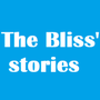 The Bliss' stories: The importance of being a knight mustread stories