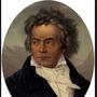 Beethoven Roasting Rossini roasts stories