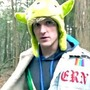 I forgive Logan Paul  logan paul stories