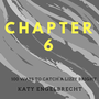 Chapter 6: 100 Ways to Catch a Lizzy Bright romance stories