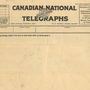 I Regret to Inform telegram stories