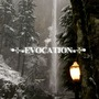 Evocation - CHAPTER EIGHT: GOSSIPING MAIDS evocation stories