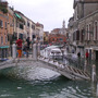 Venetian Holiday  Part 1 stories