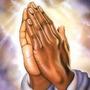 Let Us Pray stories