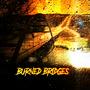 Burned Bridges love stories