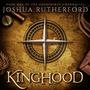 Kinghood: Chapter 12 (Part 4) epicfantasy stories