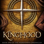 Kinghood: Chapter 5 (Part 4) action stories