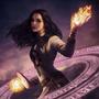 A New Start (Part 2)(Isabella) yas stories