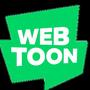 A webtoon poem webtoon stories