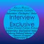 Interview Exclusive 2! interview stories