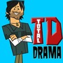Total Drama All Stars the Sequel all stars stories