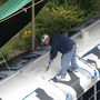 Protecting your RV with RV Liquid Roof Repairs in the Age of Corona Pandemic…!! rvroof stories