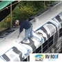If You Haven't Found The Right RV Roof Coating, You Need To Do So! rvroofcoatings stories