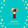 Creator Spotlight: @Qimagine creator spotlight stories