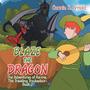 Arnold`s book blaze of dragon stories