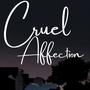 Cruel Affection (Boys' Love Series 1) boy love stories