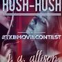 Hush Hush stories
