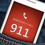 911 suicide stories