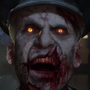 When No One's Alive : A Call of Duty Zombies Story (Part ll) call of duty stories