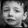 A Boy Trying To Survive sad stories