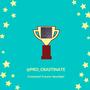 Creator Spotlight: @Pro_crastinate creator spotlight stories