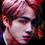 Bunk Beds (Short Horror)                   |Kim Seokjin, Imagine #4| short horror stories