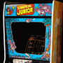 Different Versions of Donkey Kong Junior arcade stories