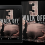 Walk Off stories