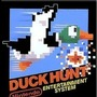That Damn Duck Hunt Dog dog stories