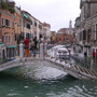 Venetian Holiday   Part 6 stories