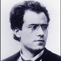 Daily Recommendation: Mahler Vocal Pieces mahler stories