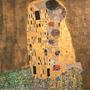 Aische's Two Hundred Handkerchiefs  stories