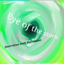 Eye of the Storm Talk Show! interview stories
