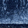 Heavy rains stories