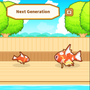 Magikarp and Chill review stories