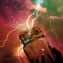 Lightning In A Broken Bottle pt8 bnha stories