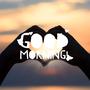 Good Morning! stories