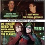 The flash and more memes the+flash stories