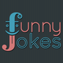 10 extremely funny Jokes funny stories
