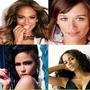 Top 10 Hottest Celebrity Italian Women top 10 stories
