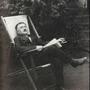 Daily Recommendation: Píseň lásky's Recording of Josef Suk's La Chanson d'Amour. classical music stories