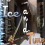 Ice and Time  powerrangerssamurai stories