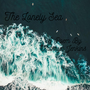 The Lonely Sea mindfulchaos stories