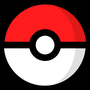 PokeFusion Chapter One                          Registered fanfiction stories