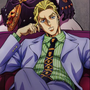 Yoshikage Kira (Awakening) killer stories