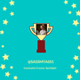 Creator Spotlight: @Sassmyass1 creator spotlight stories